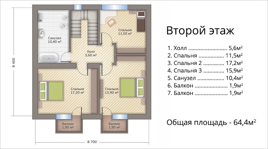 k_130_pl2