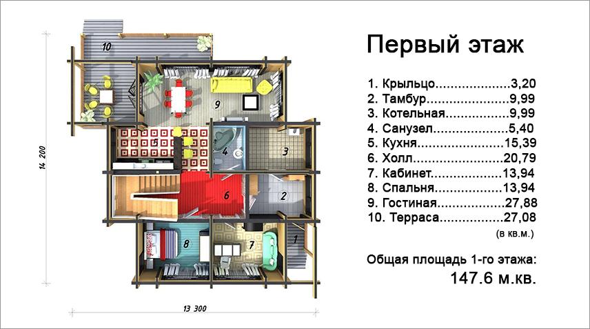plan13