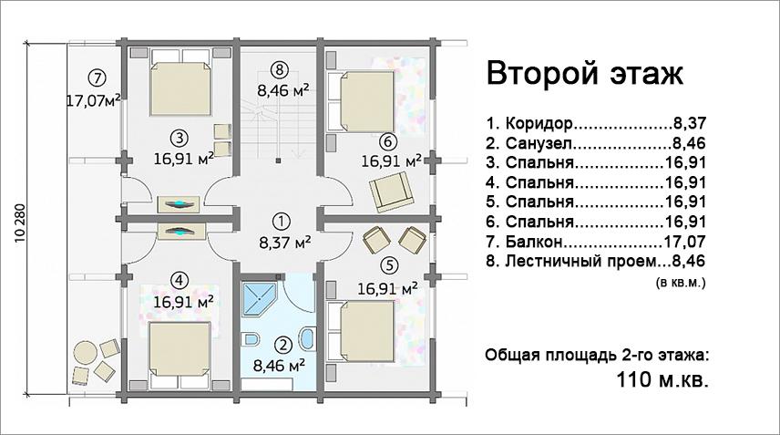 plan210