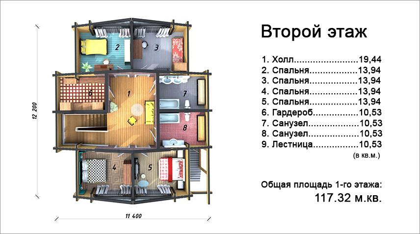 plan23